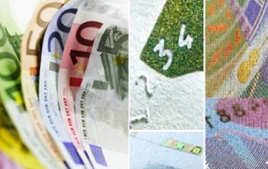 3. Banknotes