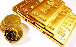 NEWGold_Bars_and_Coins_Stock_Photo-Vvallpaper_Net-compressed