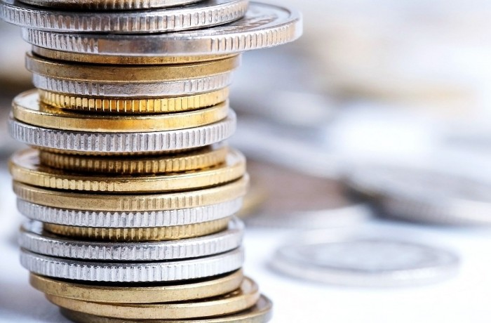 1. Coins